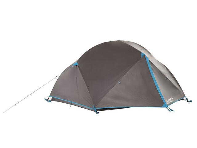 CAMPZ Lacanau Tent 2P